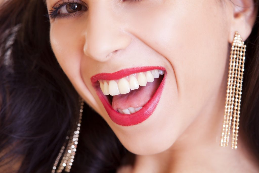 dental treatments in london
